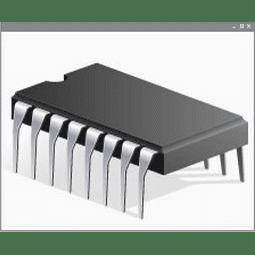 RAM Saver Professional v19.0 Full version