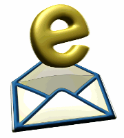 mail email