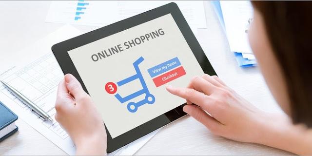 Mencari Produk Bisnis Online: 8 Tipe Produk untuk Dijual Online