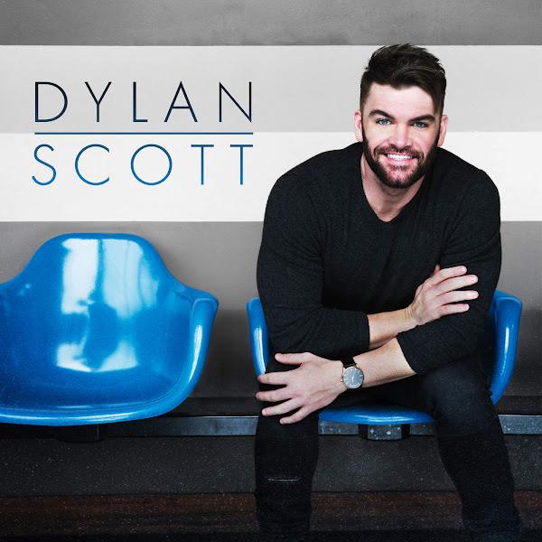 Dylan Scott - Dylan Scott Cover
