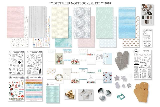 https://www.shop.studioforty.pl/pl/p/December-Memories-NotebookPL-kit/730