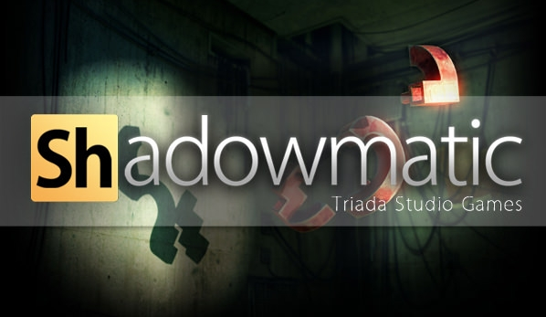 Download Shadowmatic v1.1.2 Mod Apk Data Terbaru (Unlocked)