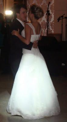 9 Marcelo & Wanessa