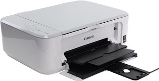 Canon PIXMA MG3640 Driver & Software Download For Windows, Mac Os & Linux