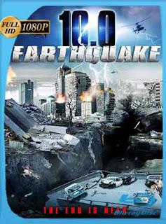 10.0 Terremoto en Los Ángeles (2014)HD [1080p] Latino [GoogleDrive]