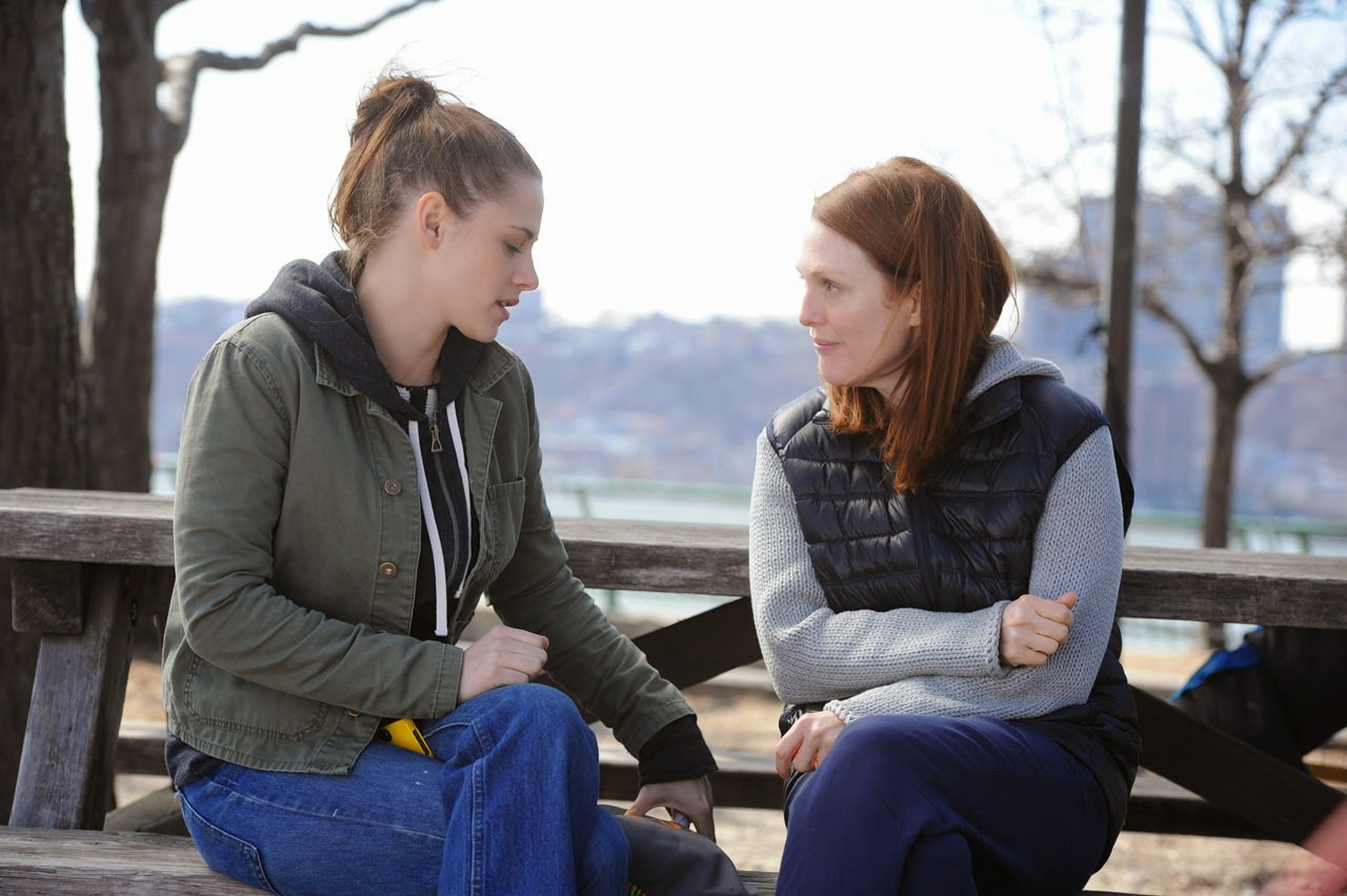 still alice-kristen stewart-julianne moore