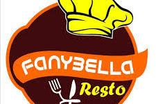 Lowongan Kerja Fanybella Resto & Cafe Pekanbaru Agustus 2018