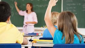 Δίωρη στάση εργασίας των Εκπαιδευτικών Πρωτοβάθμιας Εκπαίδευσης Αργολίδας την Παρασκευή 16 Ιουνίου 2017