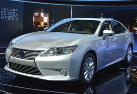 2013 lexus es 350 owners manual pdf
