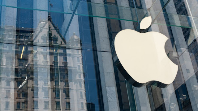 The curious case of Apple and 'money can't buy happiness' adage