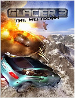 Free Download Glacier 3 The Meltdown PC Games Untuk Komputer Full Version - ZGASPC