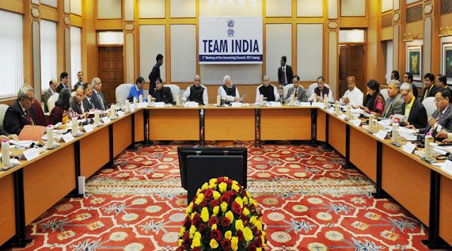 www.SandeepManudhane.org, www.BodhiBooster.com, http://hindi.bodhibooster.com