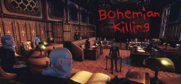 free-download-bohemian-killing-pc-game
