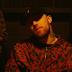#NewMusic - Mac Miller - Cinderella (feat. Ty Dolla $ign)
