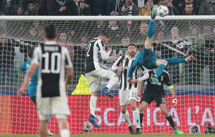 "Barzagli: ""Krivac sam za prvi gol"""