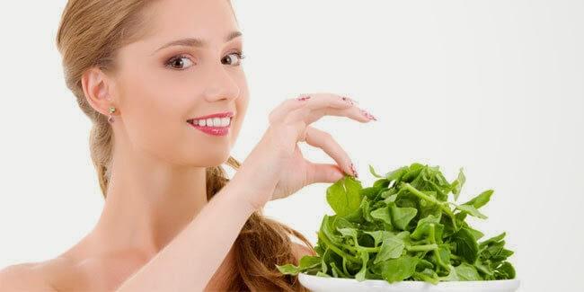 Makanan Ini Dapat Meningkatkan Mood dan Menurunkan Berat Badan