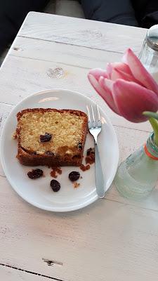 leckere Kuchen, Cookies, Quiche mit Liebe gebacken