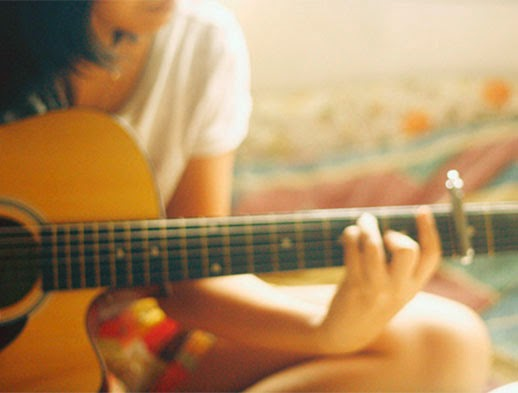 Guitar Songs Played With A Capo Creative Guitar Studio