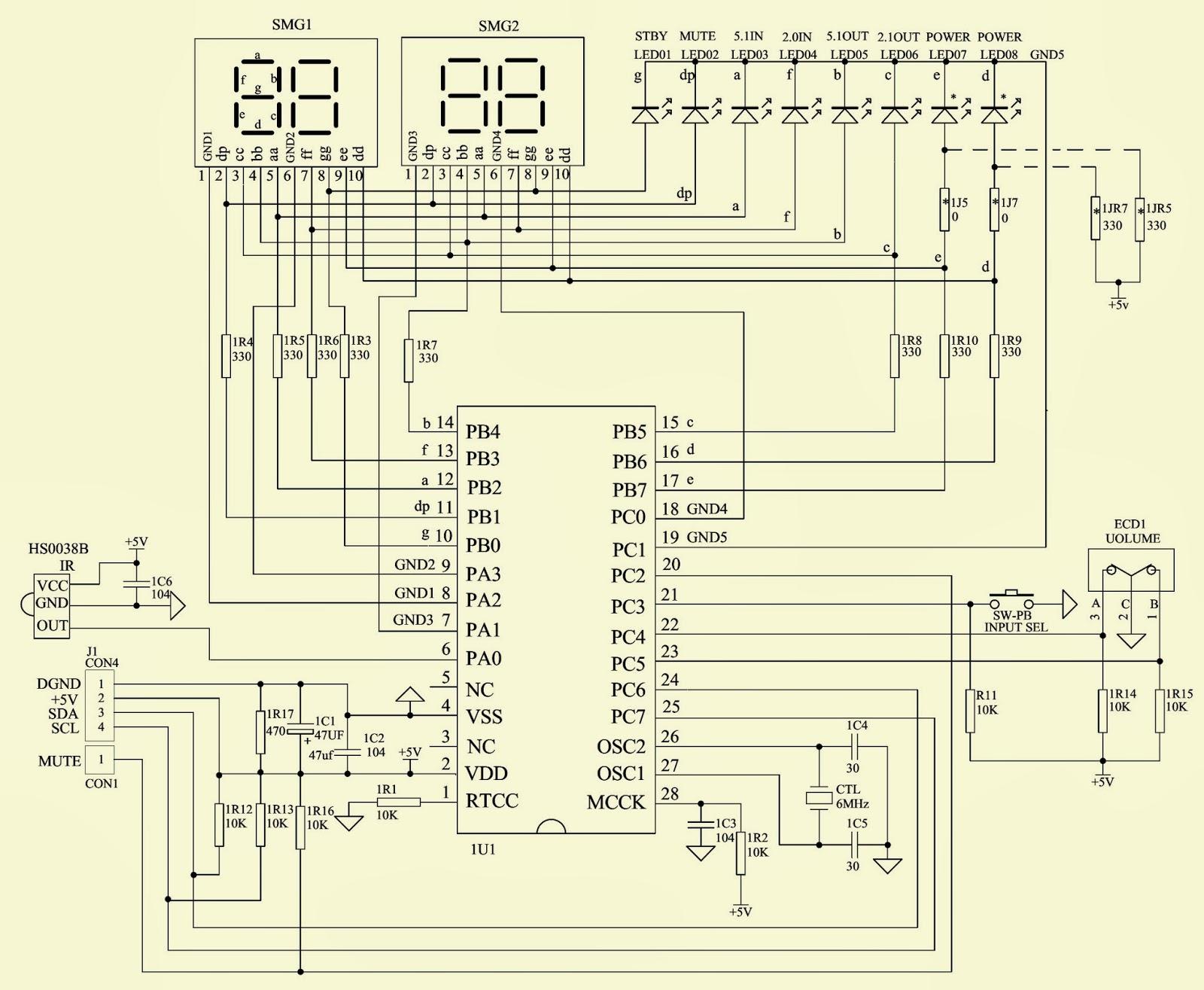 MICROLAB HTS - A6660 - A6661 - A6662 - A6663 - A6664 ...