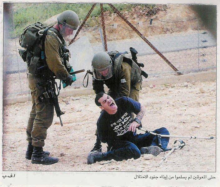 Bilderesultat for الارهاب الصهيوني في فلسطين