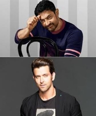 #instamag-aamir-khan-and-hrithik-roshan-proud-of-striking-down-article-377