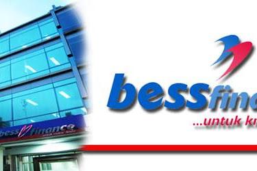 Lowongan PT. Bess Finance Pekanbaru Desember 2018