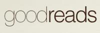 https://www.goodreads.com/review/list/37178553?shelf=romanzi