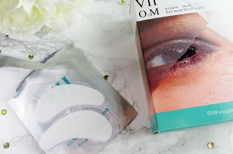 VII-02M-oxygen-eye-mask-2