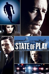 Watch State of Play Online Free in HD