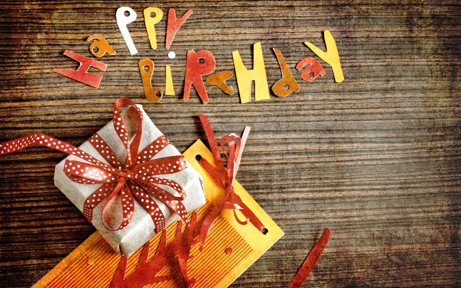 Happy Birthday Wishes Ecards Free Download