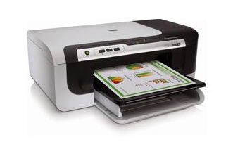 HP Officejet 6000 Driver Download, Printer Review free