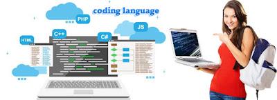 software engineer syllabus