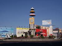 Lowongan Kerja Bandar Lampung Terbaru