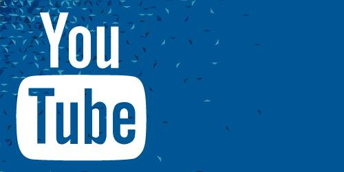 SocialBlade divulgou uma lista recente com os principais canais do Youtube