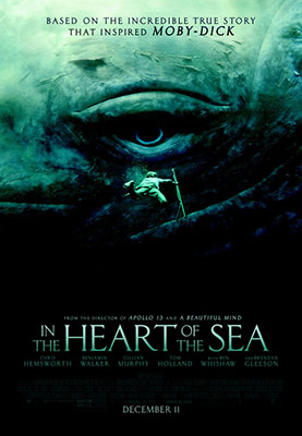 Download In The Heart Of The Sea