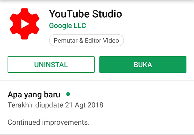 cara monetisasi youtube di android 2018, cara mengaktifkan monetize youtube 2018, cara daftar google adsense youtube di android