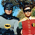 Kisah Awal Lahirnya Batman