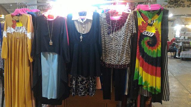 baju mengandung murah