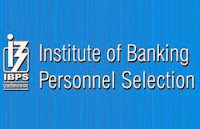 IBPS RRB – V 2016 Notification Apply Online