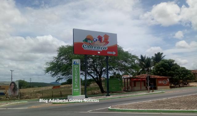 Moradores de Olivença recebem  atendimento do Expresso da Cidadania  nesta quarta-feira, 08 e quinta-feira, 09