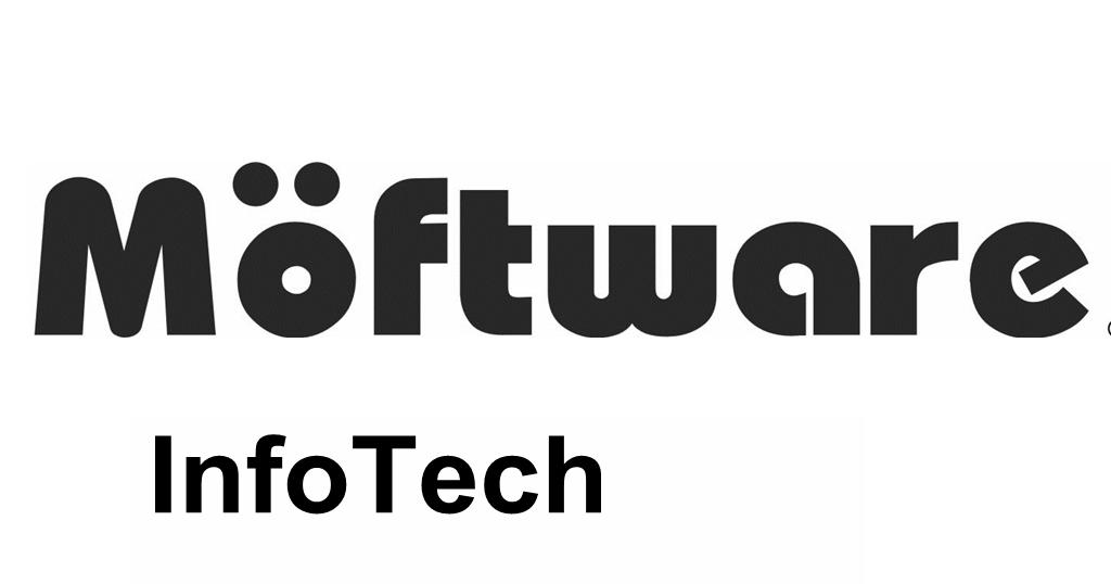 Moftware Infotech Freshers Openigns Software Test Engineer