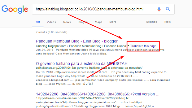 cara daftar google adsense di youtube