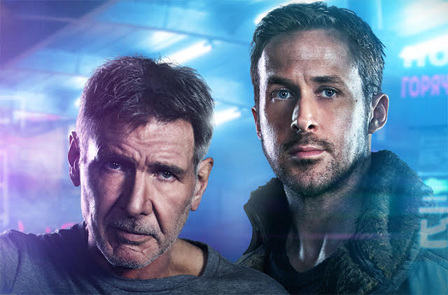 Review Film Blade Runner 2049 (2017), Film Science Fiction Terkeren di Tahun 2017