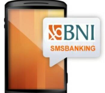 Cara Mudah Cek Saldo BNI dengan Layanan SMS Banking