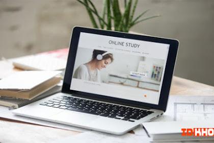 [Tips Mastah] Membuat Website Anda Terlihat Lebih Profesional