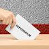 Pontelatone, nominati gli scrutatori per il Referendum del 17 aprile