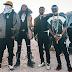 """Assista ao clipe do single """"Aries (YuGo) Part 2"""" do Mike WiLL Made-It com Rae Sremmurd, Big Sean, Quavo e Pharrell"""