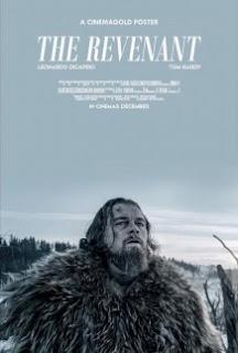 The Revenant (2015) 1080p WEB-DL Subtitle Indonesia