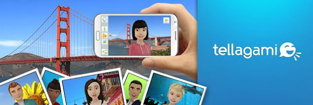 tellagami for pc tellagami for computer tellagami google play tellagami for windows tellagami play store tellagami animation app tellagami mod apk apps like tellagami