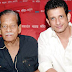Arvind Joshi actor, age, wiki, biography, sharman joshi father